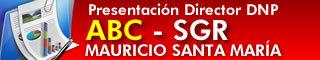 Abc SGR