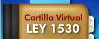 Cartilla Virtual