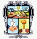 Escudo del Municipio de Ipiales