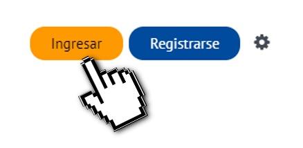 Registro 1