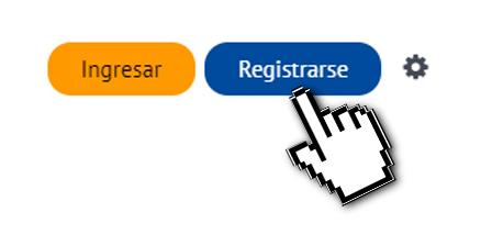 Registro 2