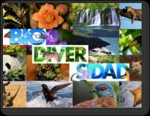 Política para Gestión de la Conservación de la Biodiversidad