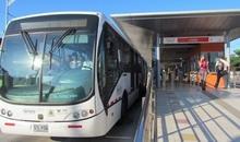 Más estudiantes tendrán acceso al Estímulo Social de Transporte